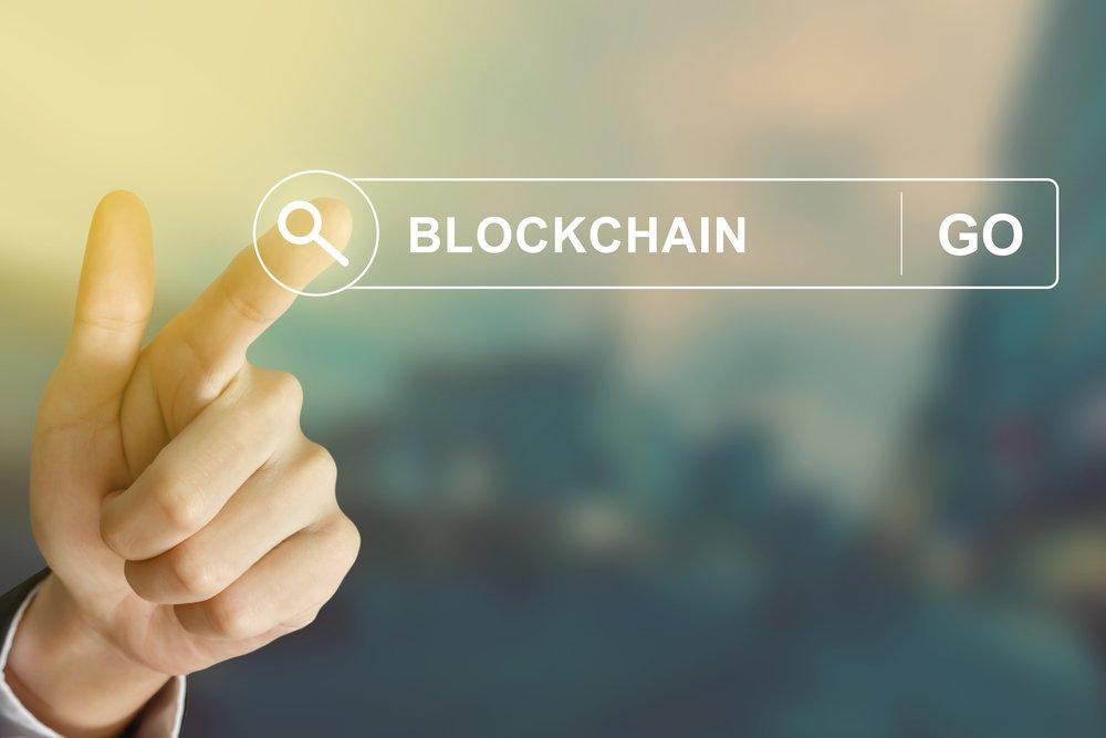 Способы пополнения баланса Блокчейн