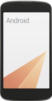 Скачать приложение Рокетбанк на Андроид