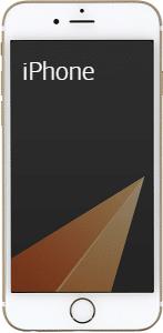 скачать приложение рокетбанк для Iphone