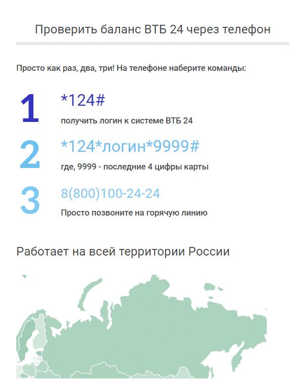 Микрозаймы на карте москва
