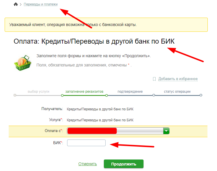 Микрокредит ярославль
